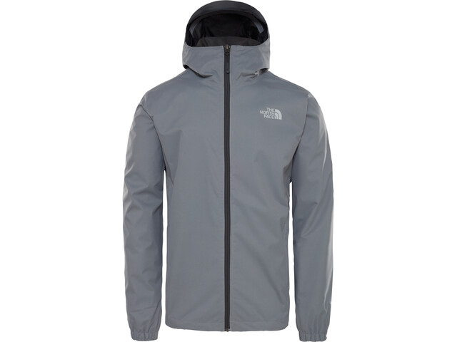 3274014616a7 ... The North Face Quest - Veste Homme - gris. The ...
